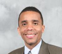 Chris_Smitherman_NAACP_file