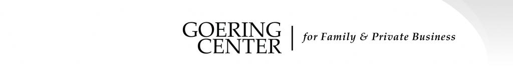 Goering Website Header2