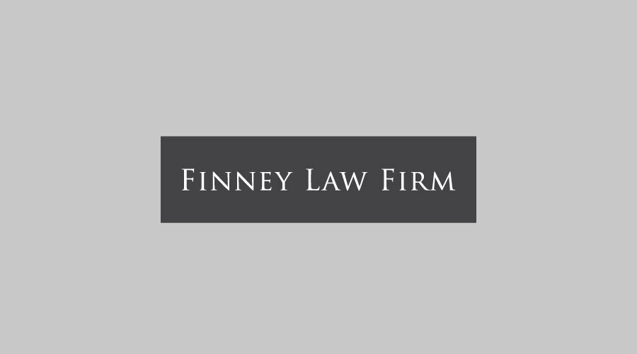 Ohio Employment Law It Is It Illegal For An Employer To Give A Bad Reference On A Former Employee Finney Law Firm